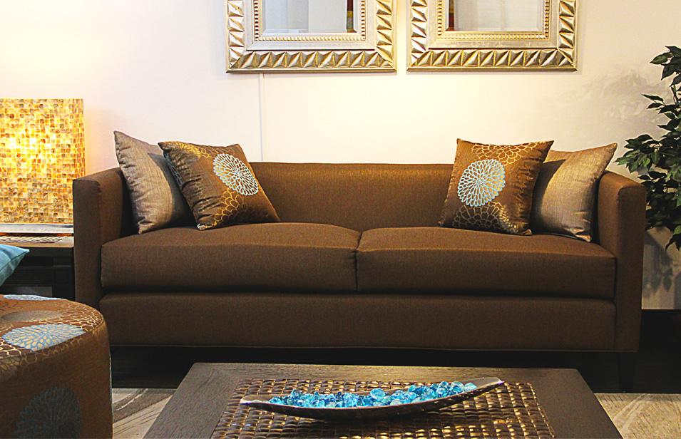muebles forma muebles para hogar y construci n